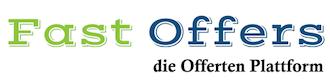 Möbellift Oberwil